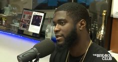 [Video] Big K.R.I.T. Talks Cadillactica & Being King of the South- http://getmybuzzup.com/wp-content/uploads/2014/11/big-krit-let-it-show-breakfast-club-interview.jpg- http://getmybuzzup.com/big-k-r-i-t-the-brekfast-club-interview/- Big K.R.I.T. Talks Cadillactica ByAmber B To get this DJ Dahi produced track, you'll have to buyCadillacticafrom your local Best Buy as it is exclusive. He also stopped by at The Breakfast Club to promote the brand new album and discussed