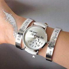 9caf36e0a31d 10 mejores imágenes de relojes pulsera en 2019