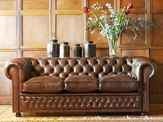 Google Image Result for http://www.luxurysofas.net/wp-content/uploads/2012/06/chesterfield-sofa.jpg