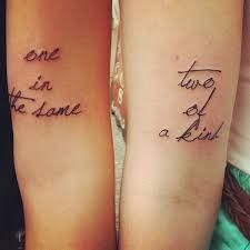 53 Best Cousins Tattoo images | Cousin tattoos, Tattoos ...