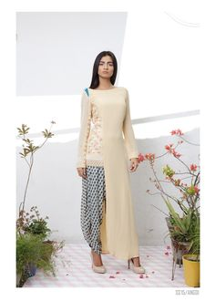 #madsamtinzin #weddingwear #springsummer #indianwear #modernsillhoutes