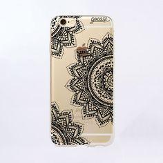 Custom phone case  http://www.shop-gocase.com/