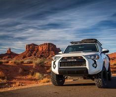 Toyota Girl, Off Road Adventure, Toyota 4runner, Toyota Land Cruiser, Offroad, 4x4, Toyota Vehicles, 4 Runner, Vroom Vroom