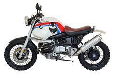 BMW-R1100GS-Scrambler-2g.jpg (4896×3264)