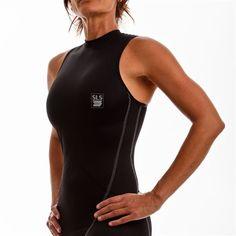 Women's Tri Suits Sale | Fobic Speed Suit-Triathlon Gear-Swimming Gear-Triathlon Suit-Tri-Suit ...