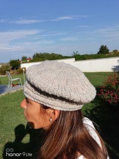 Beanie, Hats, Fashion, Knits, Moda, Hat, Fashion Styles, Beanies, Fashion Illustrations