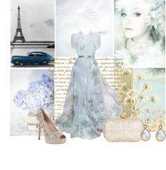 """""""red carpet 1"""" by annakitty ❤ liked on Polyvore"""