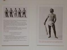 ARTfulL: Κρίσιμοι Διάλογοι στο Εθνικό Μουσείο Σύγχρονης Τέχ...