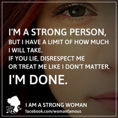 Do you Agree with Me?  #inspiring #positive #motivational #wisdom #strong #woman #quotes