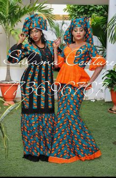 African Party Dresses, Long African Dresses, African Lace Styles, African Print Dresses, African Fashion Ankara, African Models, African Attire, African Wear, Lace Skirt And Blouse