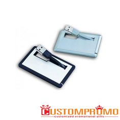 werbeartikel USB Stick Karte günstig bedrucken 14020402