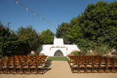 Casino San Clemente wedding - Google Search