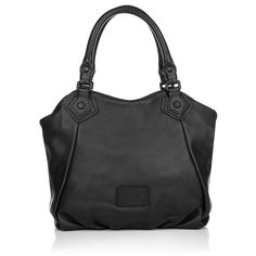 Marc by Marc Jacobs Electro Q Fran Black at Fashionette
