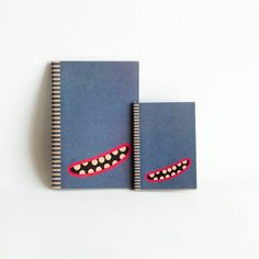 Monster Notebooks  - Svpply
