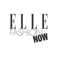 #ELLEFashionNow The 46 editions of ELLE around the world showcase the favourite up-and-coming fashion talents.  via ELLE HONG KONG MAGAZINE OFFICIAL INSTAGRAM - Fashion Campaigns  Haute Couture  Advertising  Editorial Photography  Magazine Cover Designs  Supermodels  Runway Models