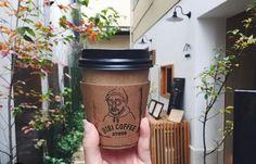Asipai+Hibi cafe@京都
