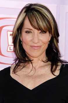 Katey Sagal Plays One Of My All Time Favorite Tv Characters Gemma Teller