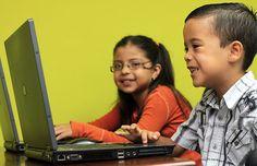 8 claves para que la tecnología sea una aliada en la educación de los niños - Itusers.today  ||  T-Box Junior entrega 8 claves para que la tecnología sea una aliada en la educación de los niños... https://itusers.today/8-claves-la-tecnologia-sea-una-aliada-la-educacion-los-ninos/?utm_campaign=crowdfire&utm_content=crowdfire&utm_medium=social&utm_source=pinterest