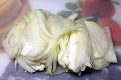양파소스, 양파간장소스, 고기 소스, 삼겹살 소스 만드는 법 (고깃집) : 네이버 블로그 Korean Food, Cabbage, Garlic, Vegetables, Desserts, Tailgate Desserts, Deserts, Korean Cuisine, Cabbages