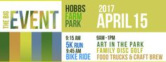 """This Saturday, Tanner's Power of Produce (POP) Club is coming to Hobbs Farm Park for """"The Big Event"""" celebrating the official opening of the Carrollton GreenBelt! Kids participating in POP Club will have the chance to make their own smoothie with bicycle power and plant a seed to take home and see sprout."""