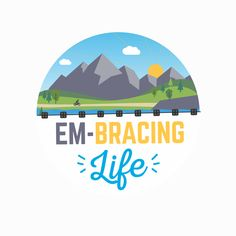 EM-BRACE LIFE and prepare for a perfectly straight smile ahead!  Palm Valley Pediatric Dentistry