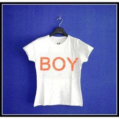 Boy Skg Woman White t-shirt White Women, T Shirts For Women, Hoodies, Stylish, Unique, Boys, Woman, Fashion, Baby Boys
