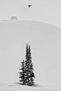 Gallery: The best photos from Volume 9 Issue 3 - The December Issue - Snowboard Magazine Snowboarding Photography, Ski Season, Snow Fun, Ski And Snowboard, Winter Photography, Winter Wonderland, Skiing, Cool Photos, Nature