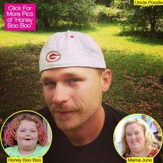 Uncle Poodle Ready To Fight Mama June For Custody Of Honey Boo Boo http://makemyfriday.com/2014/11/uncle-poodle-ready-to-fight-mama-june-for-custody-of-honey-boo-boo/ #BreakingNews, #Celebrity, #herecomeshoneybooboo, #HollyBaby, #HoneyBooBoo, #MamaJune, #MarkMcdaniel, #News, #NewsandGossip, #Uncategorized, #UnclePoodle