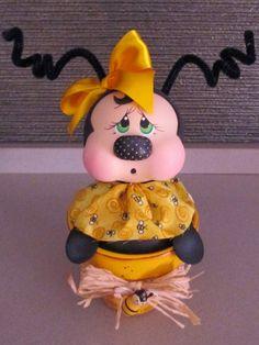 Bonecas da Tânia 15$