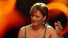 Illényi Katica - Only you Music, Earrings, Life, Jewelry, Fashion, Ear Rings, Jewlery, Moda, Jewels