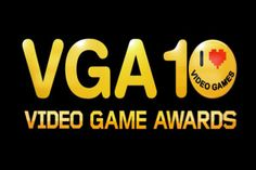 The VGA an award show for games and those who create them there is nothing I want more than to walk onto the stage and accept a VGA. This drives me to become the best in my field and to master every aspect of my career.