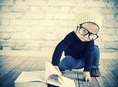 Hipster Baby Names So Cool You Haven