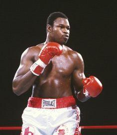 Name: Larry Holmes Alias: The Easton Assassin Born: 1949-11-03 Birthplace: Cuthbert, Georgia, USA won 69 (KO 44) + lost 6 (KO 1) + drawn 0 = 75  rounds boxed 579 KO% 58.67