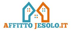 www.affittojesolo.it è il portale immobiliare locale di jesolo maggiormente indicizzato. www.affittojesolo.it è il portale immobiliare dedicato ai soli affitti. Affitti di appartamenti a jesolo, affitti di case a jesolo, affitti di monolocale a jesolo, affitti di appartamenti con vista mare a jesolo oppure affitti di appartamenti più centrali maggiormente indicati per i residenti. infine si occupa degli affitti commerciali a jesolo, dai negozi ai bar. Visita il sito www.affittojesolo.it