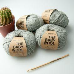 Alpaca alpaca alpaca | We Are Knitters #weareknitters