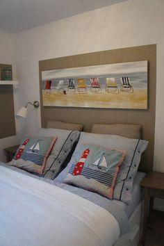 zimmer renovierung und dekoration wohnzimmer deko selbst gemacht, 65 besten maritim arichten bilder auf pinterest in 2018   beach, Innenarchitektur