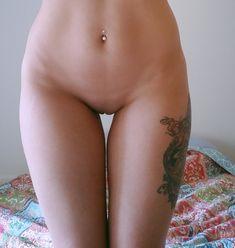 домашняя эротика,Эротика,красивые фото обнаженных, совсем голых девушек, арт-ню,эротический пирсинг,пирсинг