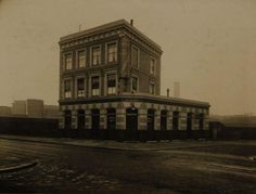 The Mitre Grafton Road Camden London, North London, Barnet, Old Photos, Louvre, History, Places, Queens, Childhood