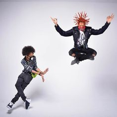 Ayo & Teo | Watch the official video for #Rolex today! Ayo And Teo, Hip Hop, Kid Swag, Trap, Big Men, Weird Facts, Hypebeast, My Boys, Joseph