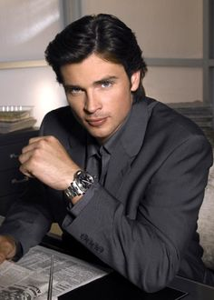 Image detail for -Trends Pics: Thomas John Patrick - Tom Welling is an American actor