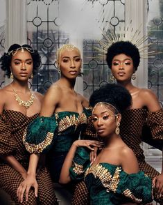 Beautiful Black Girl, Pretty Black Girls, Black Girl Art, Black Girls Rock, Black Girl Magic, Glam Photoshoot, Photoshoot Themes, Photoshoot Inspiration, Black Royalty