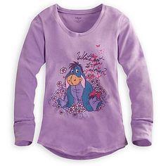 Disney Eeyore Women's Thermal Shirt (XSmall) Disney http://www.amazon.com/dp/B00F658Z9W/ref=cm_sw_r_pi_dp_P87gwb0FRJGM1
