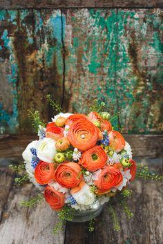 Die 7 Besten Bilder Von Hochzeit Bridal Bouquets Wedding Bouquets