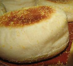 English Muffins Bread Machine Method). Recipe - Food.com: Food.com: Food.com: Food.com