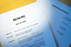 If you want top tips for writing receptionist resume you must check www.sfhw.net/2013/11/top-tips-for-writing-receptionist-resume