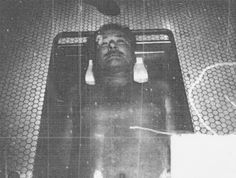 Errol's remains were at the morgue for two days, then packed in a $25 coffin and shipped to California. He was dressed in the same clothes he died in.