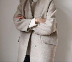 K Fashion | Winter