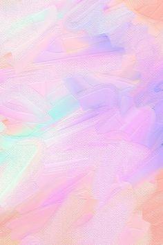 Pastel Color Wallpaper, Pastel Background Wallpapers, Pastel Color Background, Pastel Iphone Wallpaper, Pretty Backgrounds, Aesthetic Pastel Wallpaper, Pretty Wallpapers, Colorful Wallpaper, Art Background