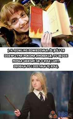 Wtf Funny, Funny Memes, The Others Movie, Percabeth, Harry Potter Memes, Psychology Facts, Johnny Depp, Haha, Humor