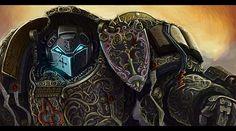 Warhammer Wednesday - Imgur